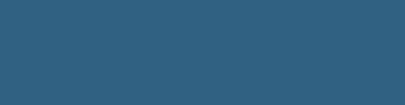 Bird Insurance Group, LLC Logo